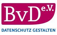 BVD_Logo_1200x741